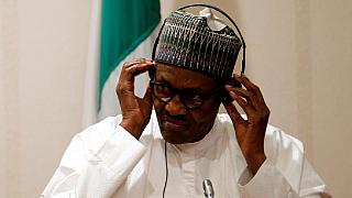 Buhari approves $98 as Nigeria's new monthly minimum wage