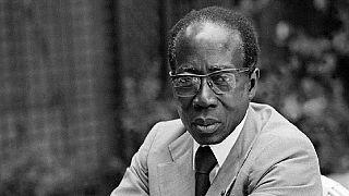 Afrique: les écrivains veulent guérir les maux dont souffre la démocratie