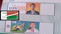 Madagascar: Ravalomanana, Rajoelina work overtime to win votes ahead of run-off