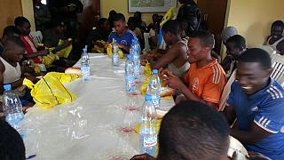 Cameroun : l'armée revient sur les conditions de la libération des collégiens de Bamenda