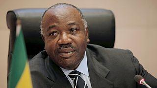 Gabon : où en est l'état de santé du président Ali Bongo ?