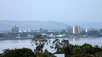 Congos separated by River Congo to link up with $550m bridge