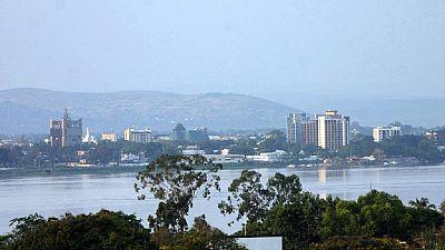Congo - RDC : le pont entre Kinshasa et Brazzaville, bientôt une réalité ?
