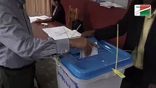Présidentielle à Madagascar : Rajoelina et Ravalomanana confiants dans leur victoire