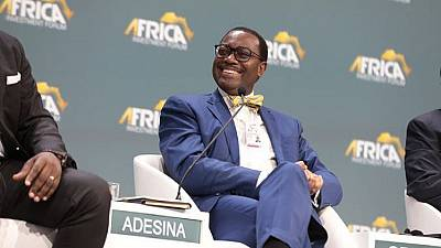 Aid doesn't develop nations but disciplined investment – AfDB boss