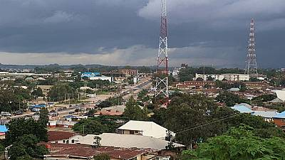 Nigeria : la sensibilisation, un antidote contre l'extrémisme violent