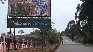 Américain tué au Cameroun : une autopsie réalisée