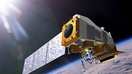 Le dépannage en orbite, naissance d'une industrie spatiale