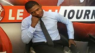 RDC : l'ONG « Journaliste en danger » dénonce l'arrestation « cavalière » d'un journaliste