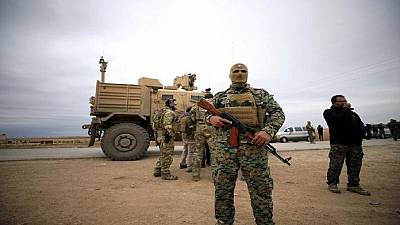 Le Premier ministre libyen et Khalifa Haftar se sont rencontrés à Palerme