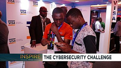 Challenges and opportunities of Africa's digital revolution [Inspire Africa]