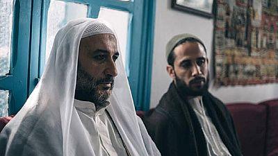 Carthage : ''Fatwa'', un film sur la radicalisation primé au festival du cinéma