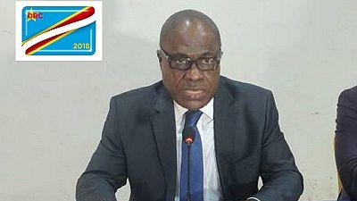 Présidentielle en RDC: le chantier de l'opposition après la désignation de son candidat unique