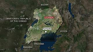 Uganda boarding school inferno kills eleven students - Police