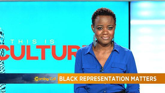 La question de la représentation des noirs [This is Culture]