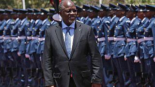 Tanzanie: le président limoge deux ministres pour ''mauvaise gestion'' de la production de la noix de Cajou