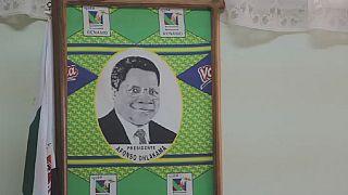 Mozambique: l'opposition s'apprête à élire son nouveau dirigeant