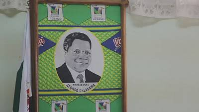 Mozambique : l'opposition s'apprête à élire son nouveau dirigeant