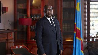 RDC - Candidature unique de l'opposition : Tshisekedi et Kamerhe se retirent de l'accord de Genève