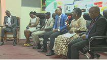 Benin's ICT sector explosion