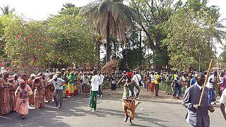 Sénégal: deux éleveurs assassinés en Casamance (médias)