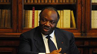 'Mild fatigue' vs 'serious illness': Gabon opposition wants clarity on Bongo's health