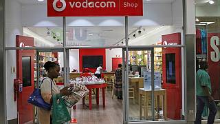 Vodacom could partner with Kenya's Safaricom to exploit Ethiopian market