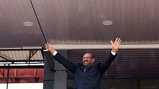 Rapprochement avec le Soudan : Human Rights Watch interpelle les Etats-Unis