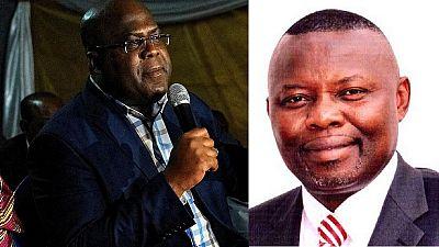 RDC : Kamerhe et Tshisekedi sur le point de quitter la politique ?