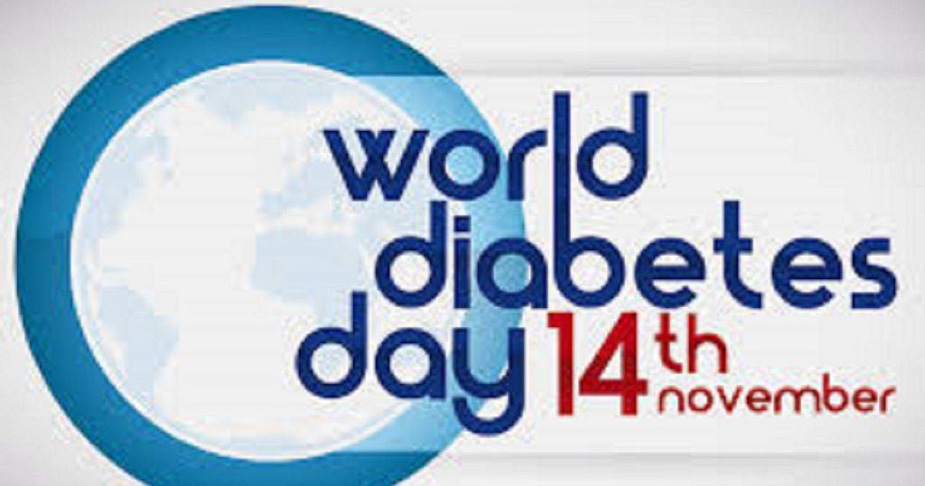 World diabetes day 2018-19 to focus on the family-IDF