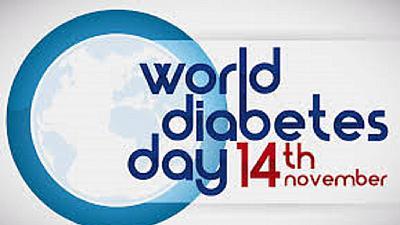 World diabetes day 2018-19 to focus on the family-IDF