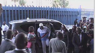 RDC : Tshisekedi et Kamerhe poussés vers la sortie par leurs signatures