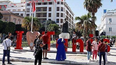 Tunisie : plus d'égalité pour les minorités noires