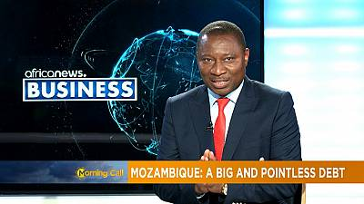 Mozambique : chère dette appauvrissante