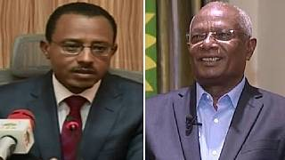 Ethiopia's ruling Oromo bloc agrees 'deal' with opposition OLF