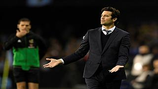 Solari confirmed Real Madrid coach till 2021