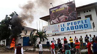 Élections en RDC : vers un basculement des forces ?