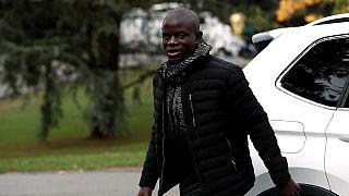 Football Leaks : N'Golo Kanté, le joueur qui s'est opposé à l'évasion fiscale