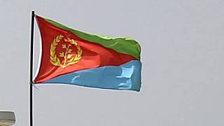 How and why Eritrea's sanctions were lifted