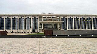 Gabon : aucun Conseil des ministres depuis trois semaines