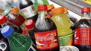 Maroc : la guerre contre les ravages des boissons sucrées est déclarée
