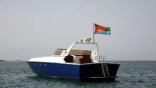 Eritrea sanctions lifting: Djibouti, Somalia, Ethiopia, AU welcome move