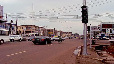 Présidentielle au Nigeria: les Igbos voteront-ils pour Buhari?