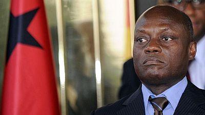 Guinea-Bissau: Parliamentary election delay