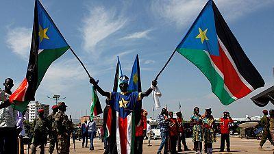 Le Soudan du Sud veut se bâtir une nouvelle capitale