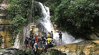 Nigeria: des tours-opérateurs font la promotion du tourisme local