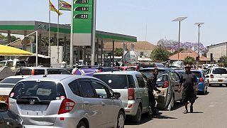Zimbabwe : l'heure est déjà à la désillusion