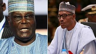 Nigeria: Buhari's anti- corruption agenda vs Atiku's economic growth plans