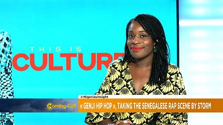 Dakar Music Festival : Where contemporary musics meets Africa