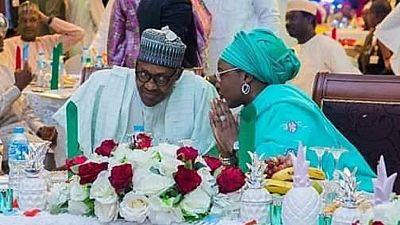 Nigeria: un homme inculpé pour s'être fait passer pour la Première Dame